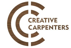 logo Creative Carpenters
