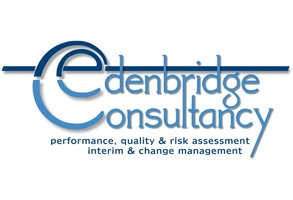 logo Edenbridge Consulancy
